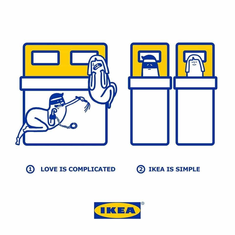 manuale-IKEA