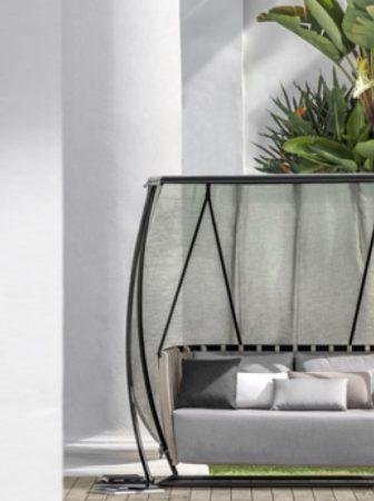 Relax ed eleganza con la collezione Knit