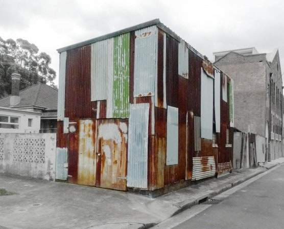 riqualificazione-edificio