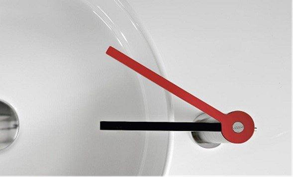 rubinetti-TIME