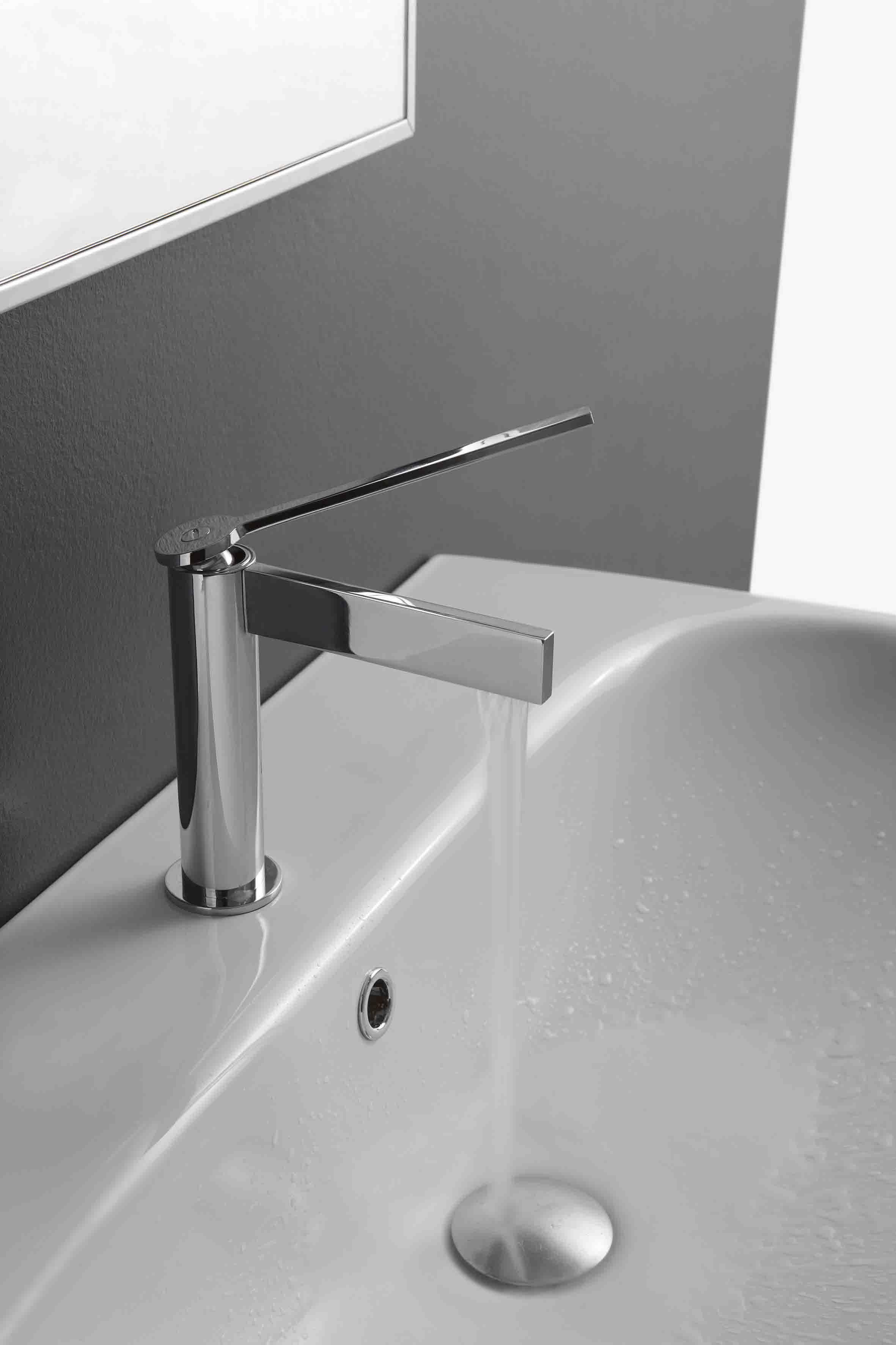 rubinetti-moderni