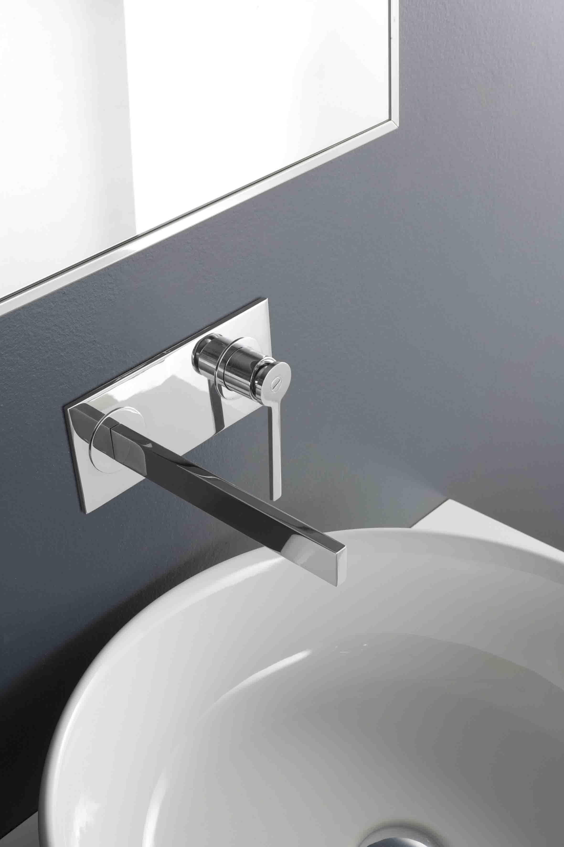 rubinetto-lavabo