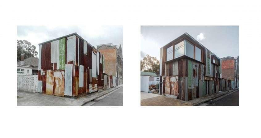 trasformazione-vecchio-edificio