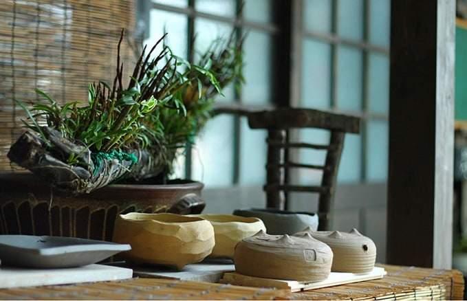 vasi-giapponesi