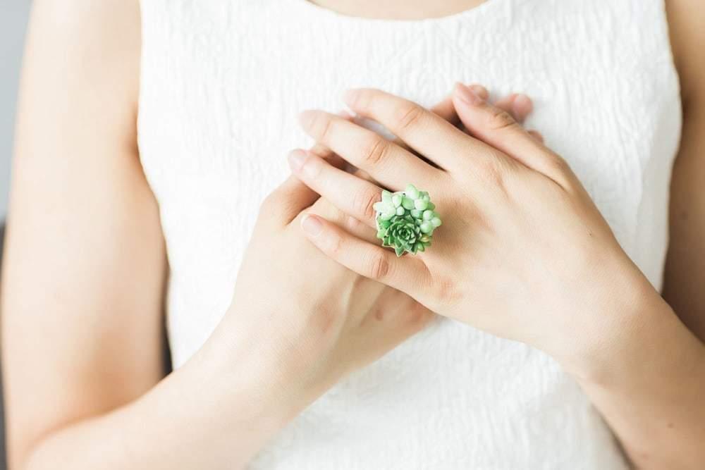 anello-design