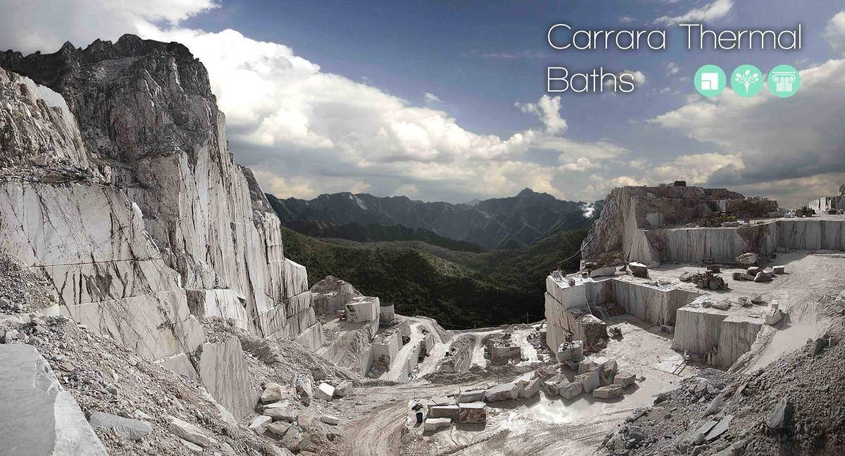 carrara-thermal-baths