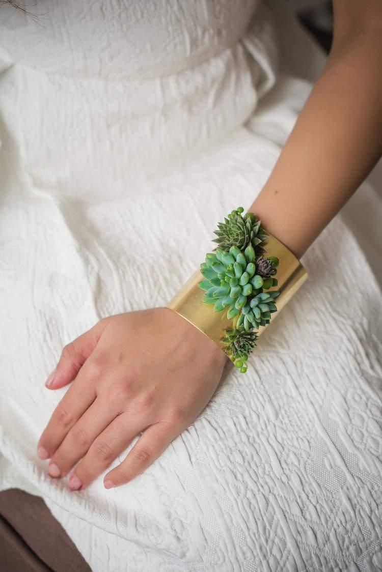gioielli-succulente