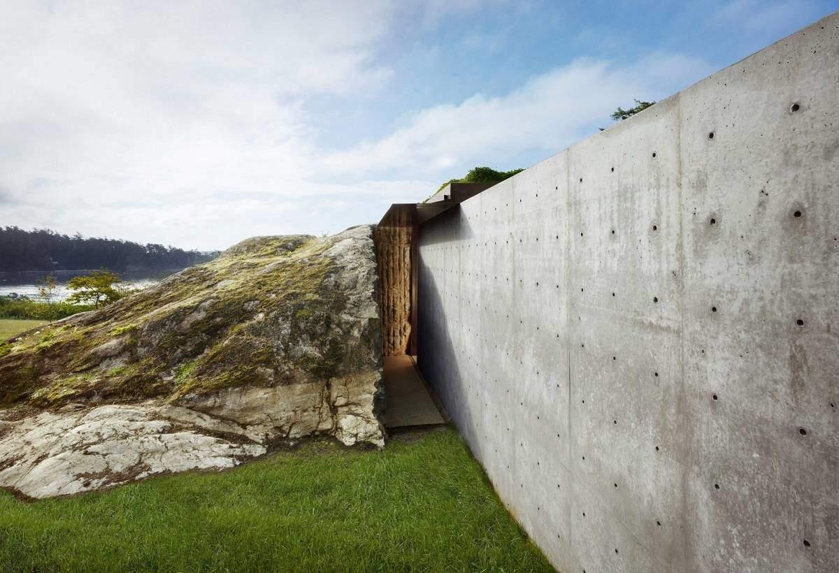 ingresso-roccia