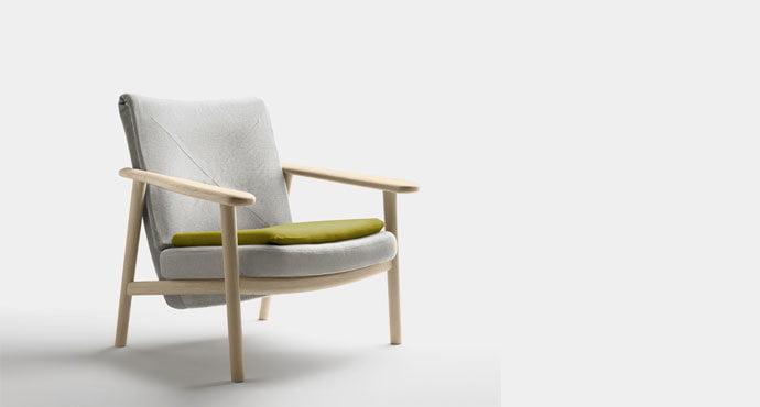 Paleta sedia design design miss for Sedia design 2016