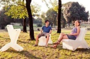 sedie-componibili-design