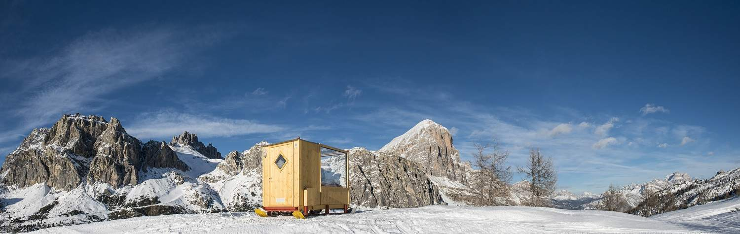 starlight_room_dolomiti