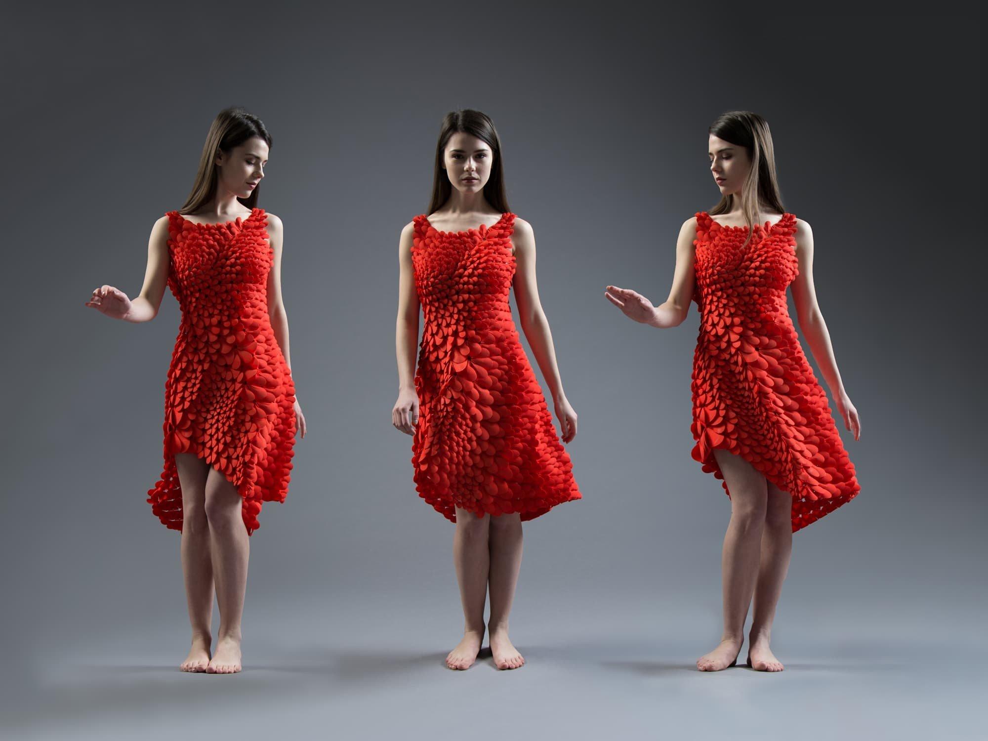 vestito-stampato-3d