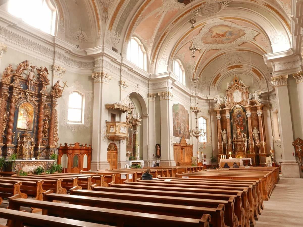 Basilica_Cortina