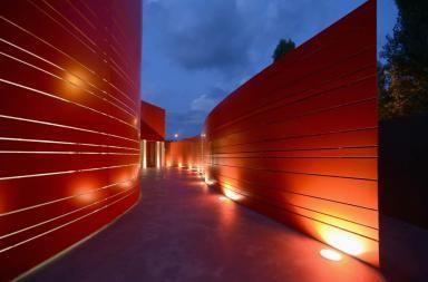 Milano Design Week, da Switch On al MUMAC