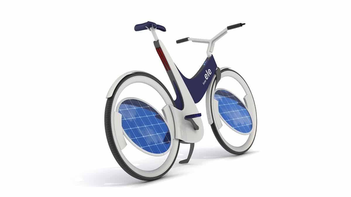 Mojtaba-Raeisi-Ele-solar-bike-2016
