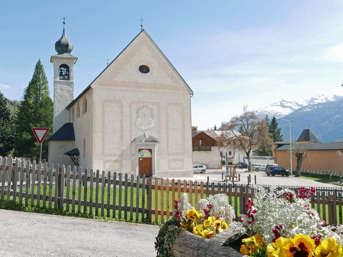 chiesa-della-difesa