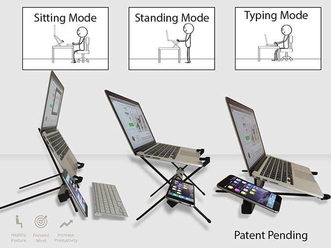 design-ergonomico