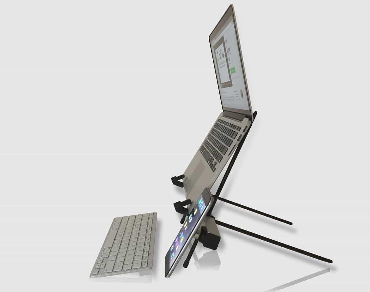 design-tecnologico