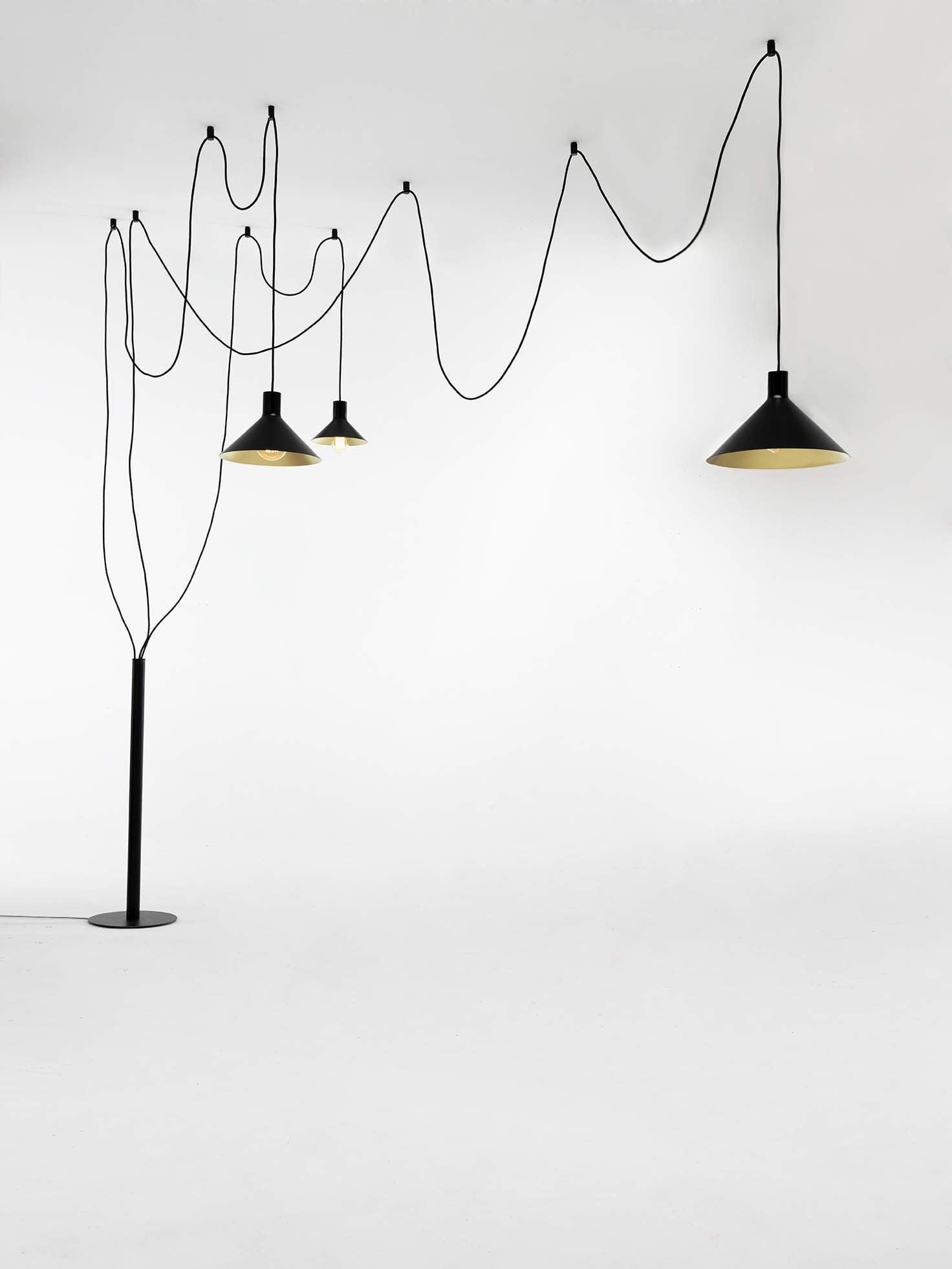 design-versatile-lampada-terra-sospensione