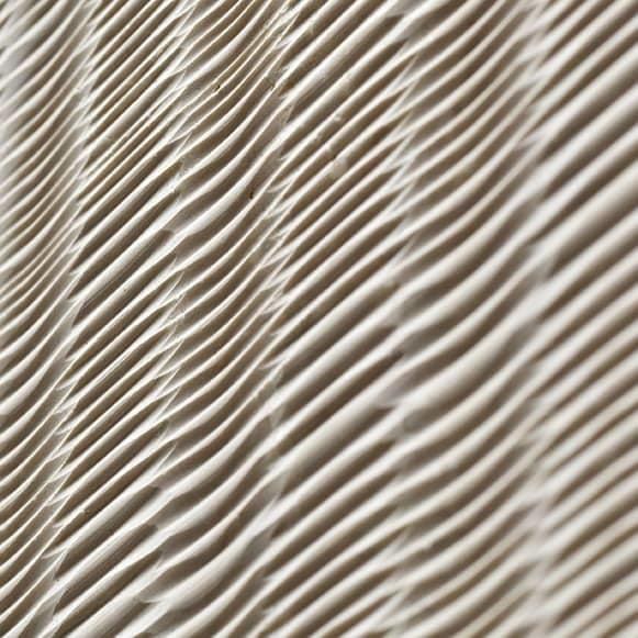 fibra-rivestimenti-cesello