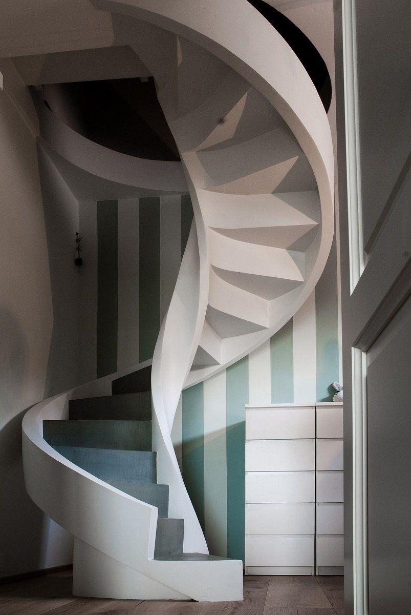interior-design-idee