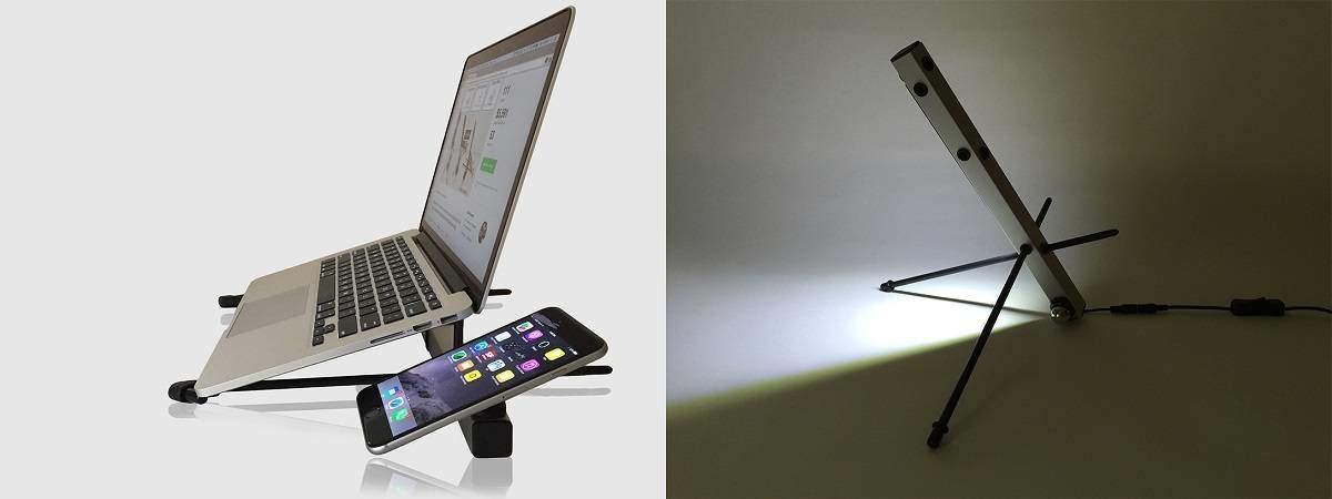 luce-led-design