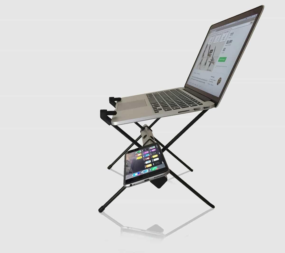 stand-smartphone-multiposizione
