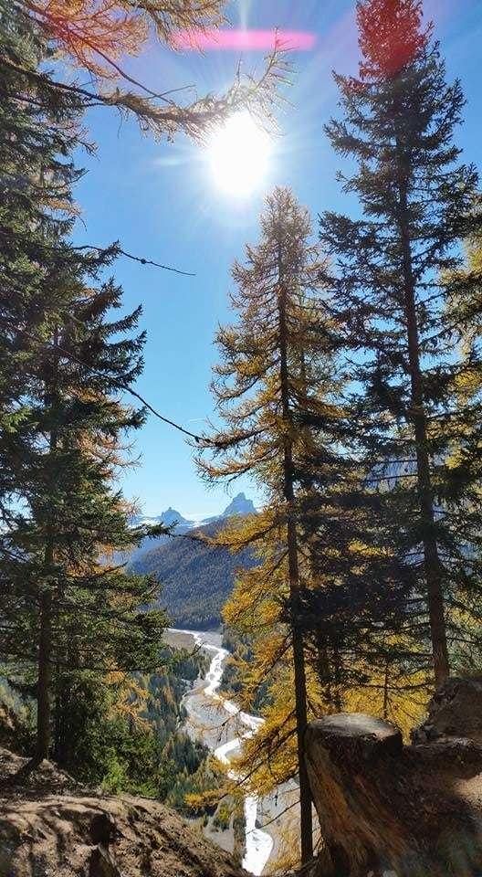 vista-castello-di-Bodestagno-Cortina