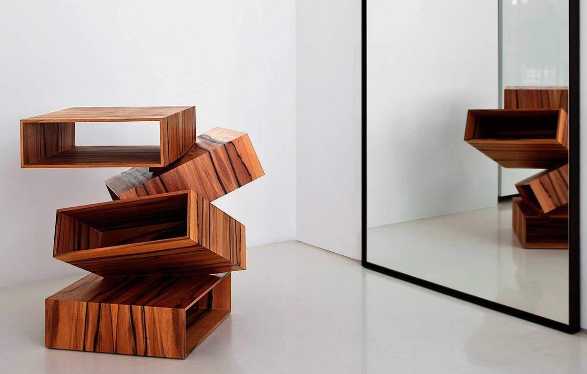 balancing-boxes-tavolino
