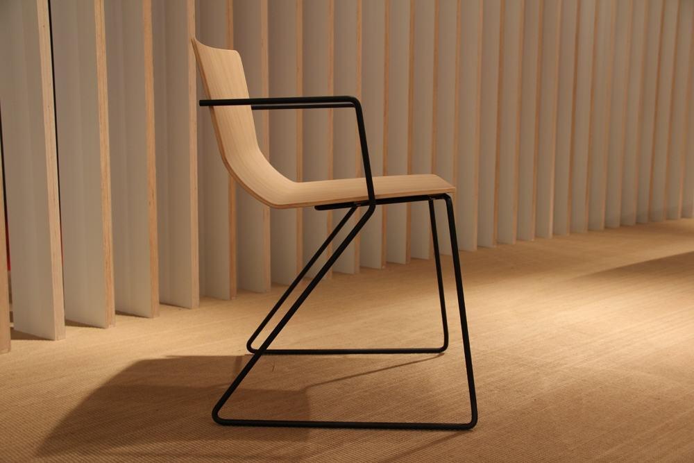 collezione-arredo-design