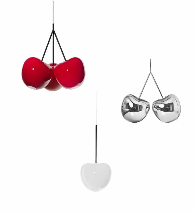 lampada-design-cherry