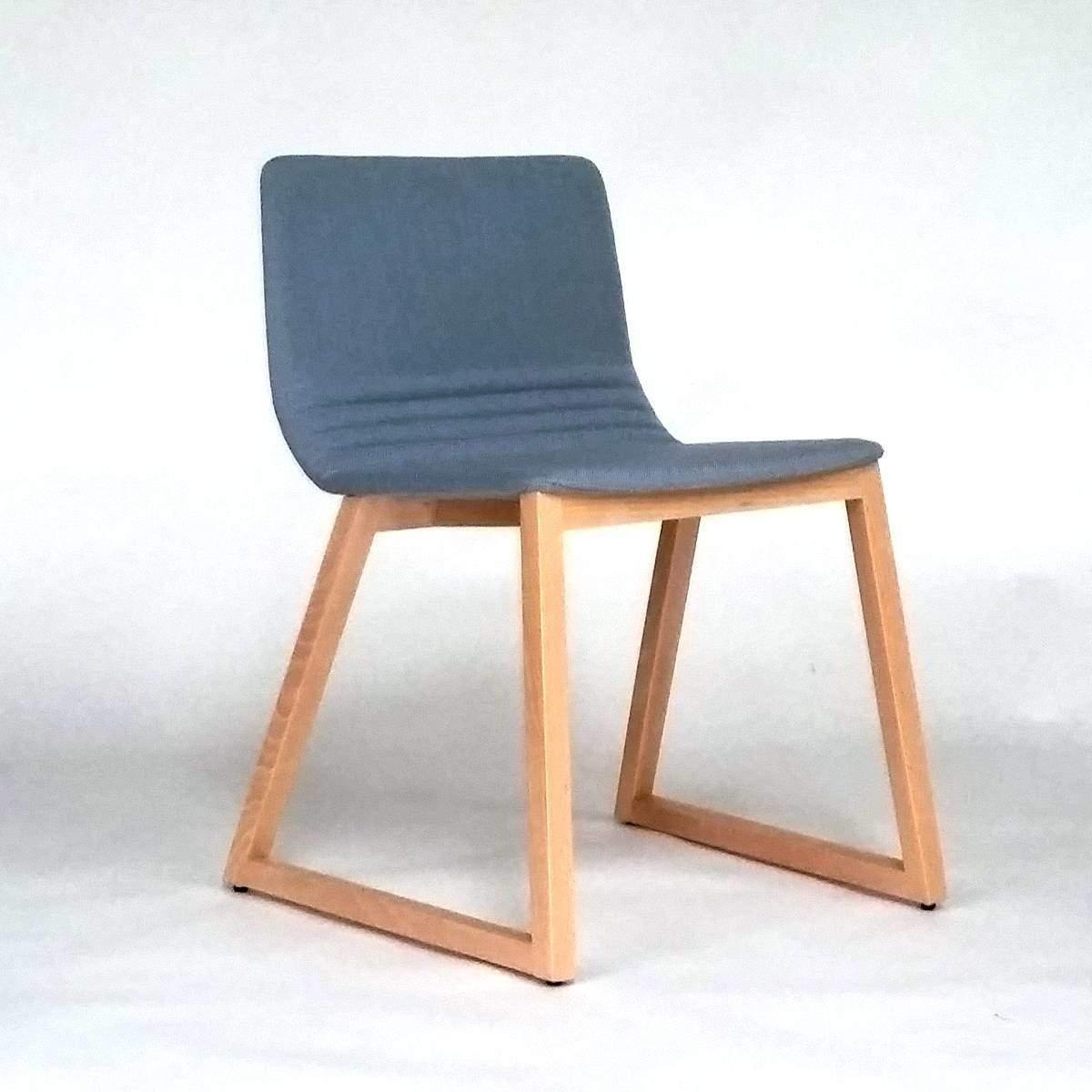 legno-di-faggio