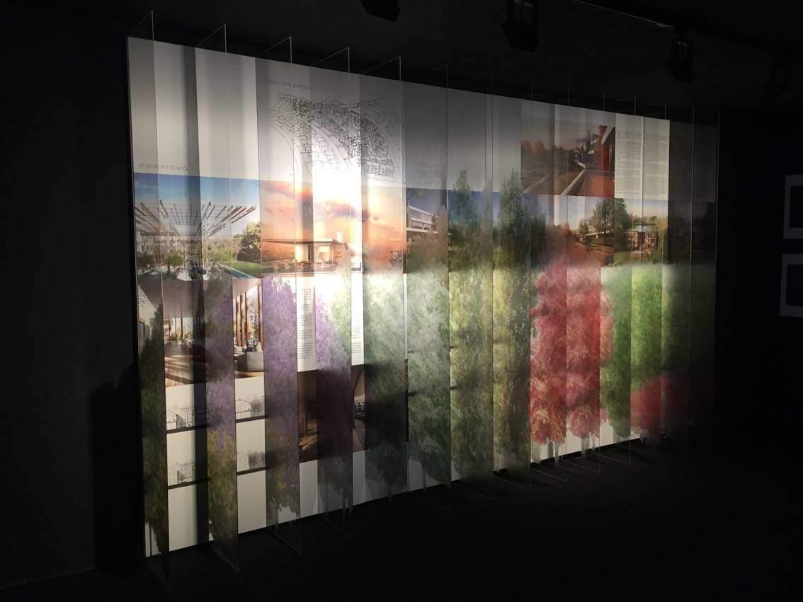 mostra-internazionale-architettura