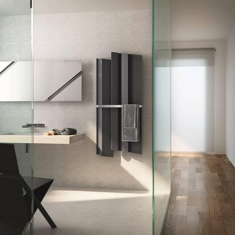 radiatore-bagno