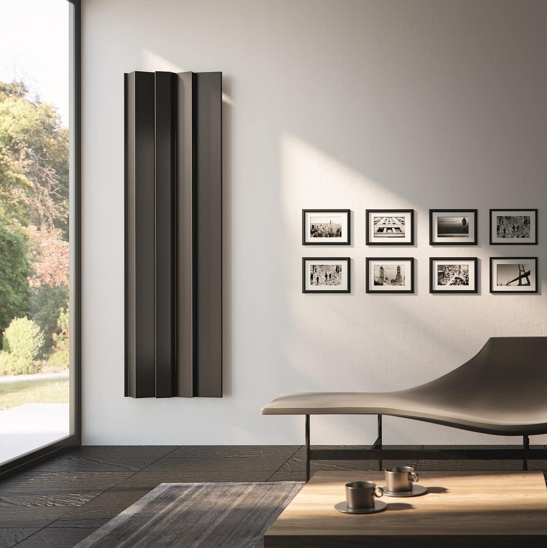 radiatori-design