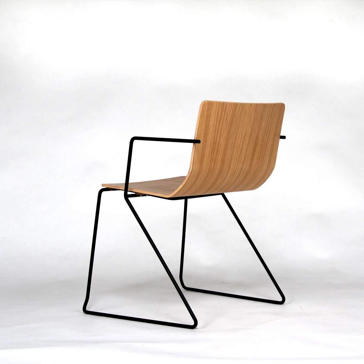 sedia-braccioli-in-metallo