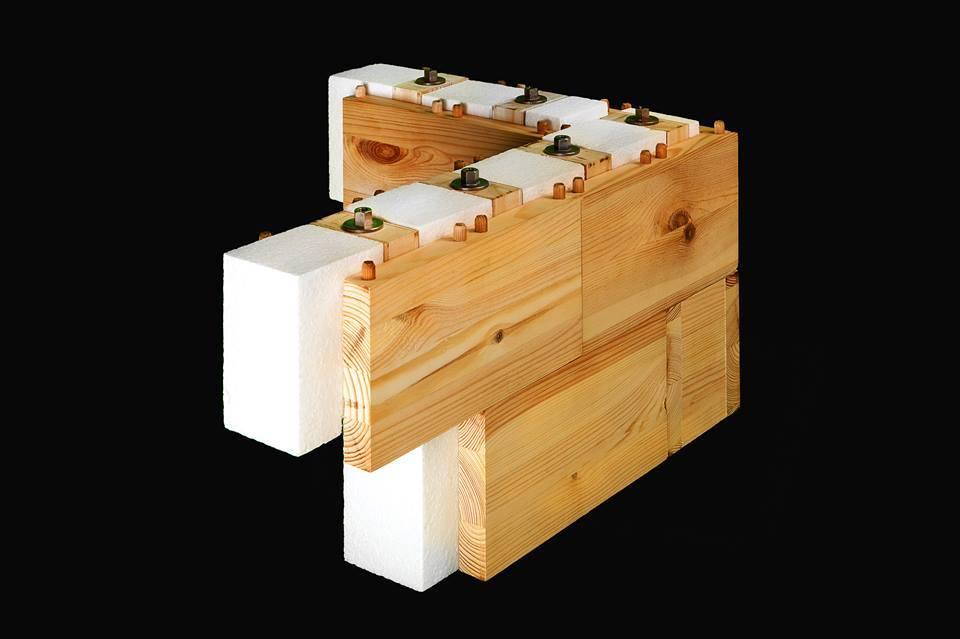 sistema-modulare-mattoni