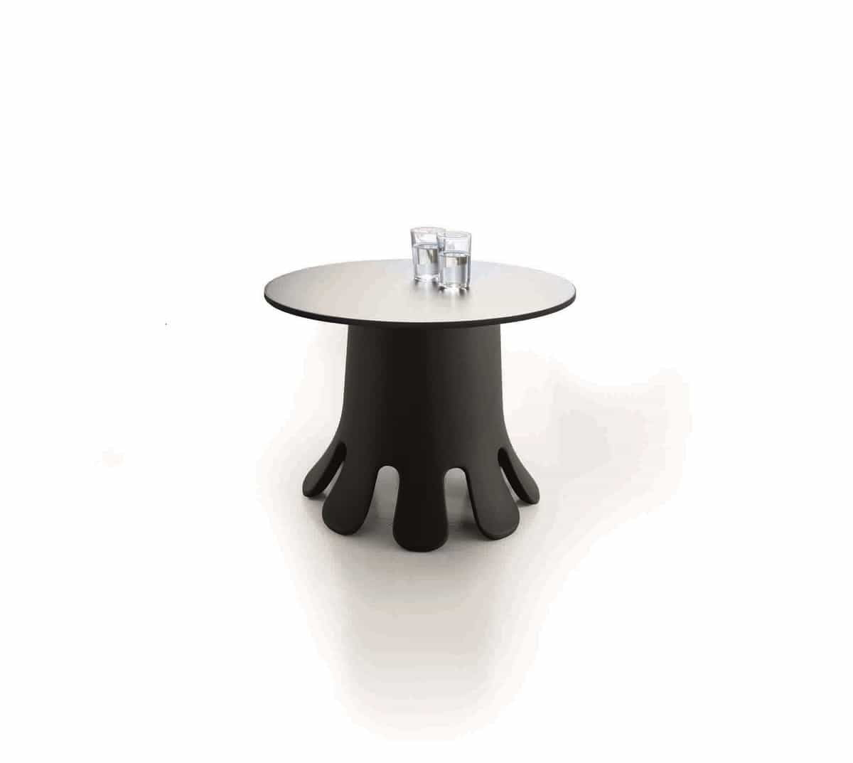tavolino-SPLASH T