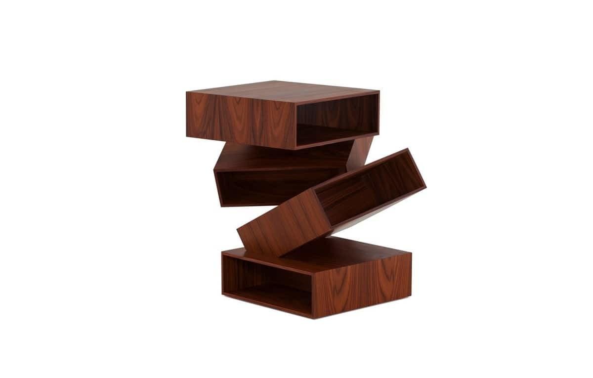 tavolino-ripiani-design