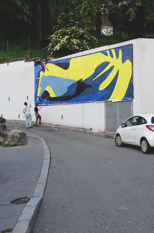 murale-artiste-Bilos-MUR- de-Saint-Etienne France-Juin 2016 -Credit photo-Ben Rch