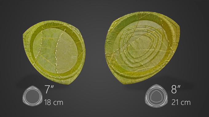 piatto-monouso-biodegradabile