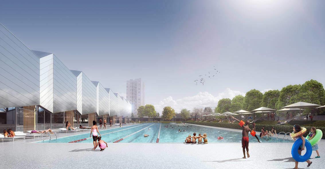 ALN_piscina-progetto- Chambery_lido
