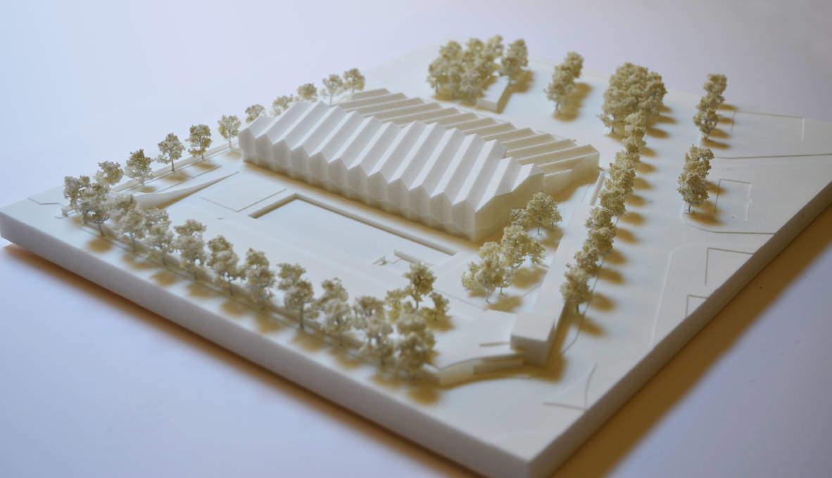 ALN_piscine-Chambery-plastico