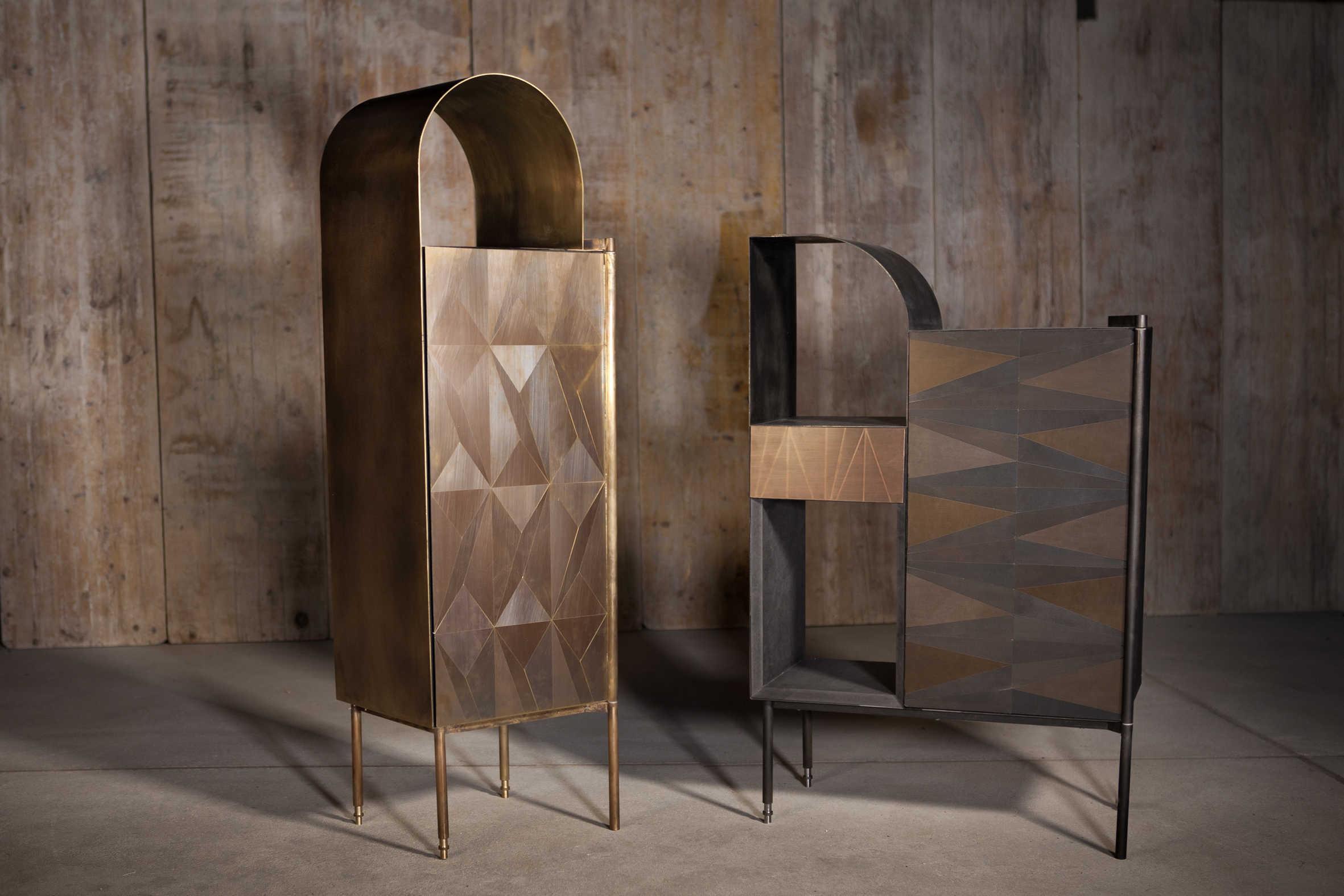 design-art-deco-collection