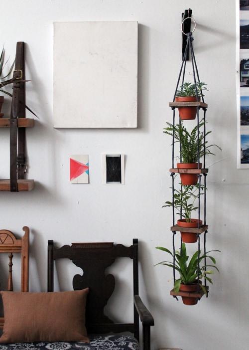 idee-casa-green-fioriera-a-sospensione