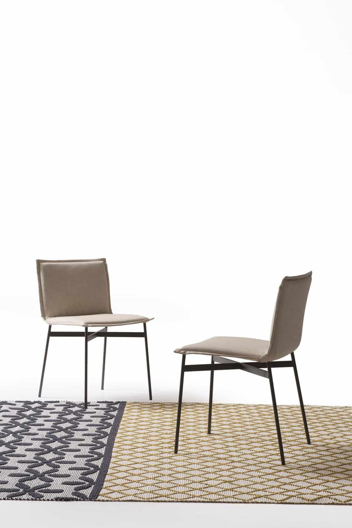 minimalismo-e-design