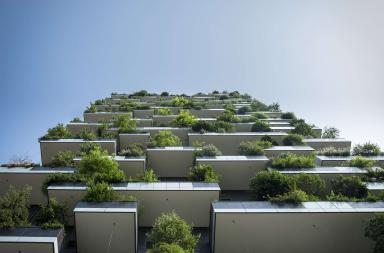 Casa green: 5 soluzioni per il risparmio energetico