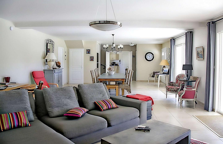 casa stile liberty arredamento: tiarch.com case bellissime esterni. - Arredamento Classico Veneto