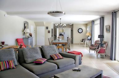 Arredare casa: solo una scelta di stile?