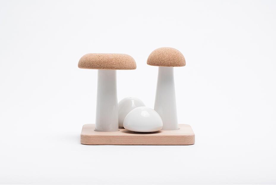 autunno-accessori-da-cucina-design